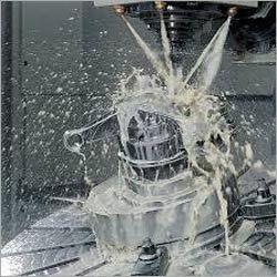 Anti Corrosion Lubricant Oil