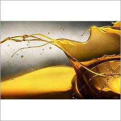 Anti Rust Lubricant Oil