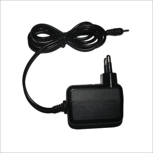 1.5 Amp Mobile Charger