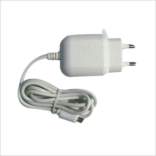1.5 Ampere Mobile Charger