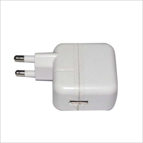 2.1 Ampere Mobile Charger