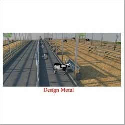 Prefabricated Sheds