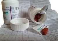 Sovihep Tablets
