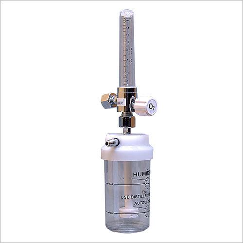BPC With Humidifier