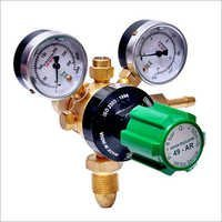 4331_Regulator