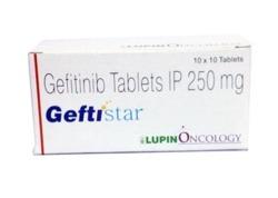 Geftistar Tablets