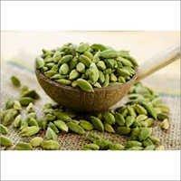 Green Cardamom Seeds