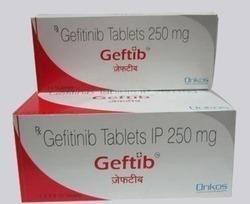 Geftib Glenmark Tablet