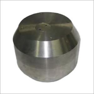 Tungsten Alloy Brachytherapy Shielding
