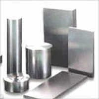 Tungsten Alloy Radiation Wall
