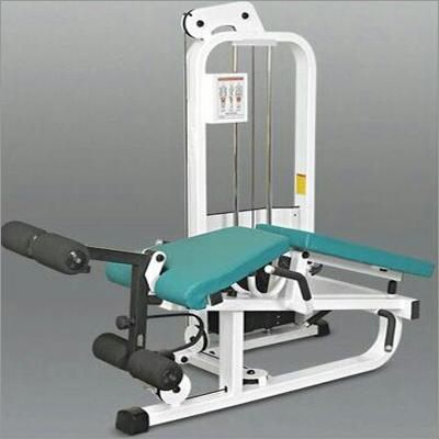 Twister Press