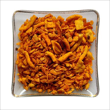 Spicy Mixer Namkeen