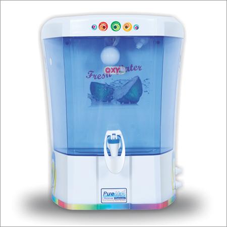 Aqua Oxy Plus