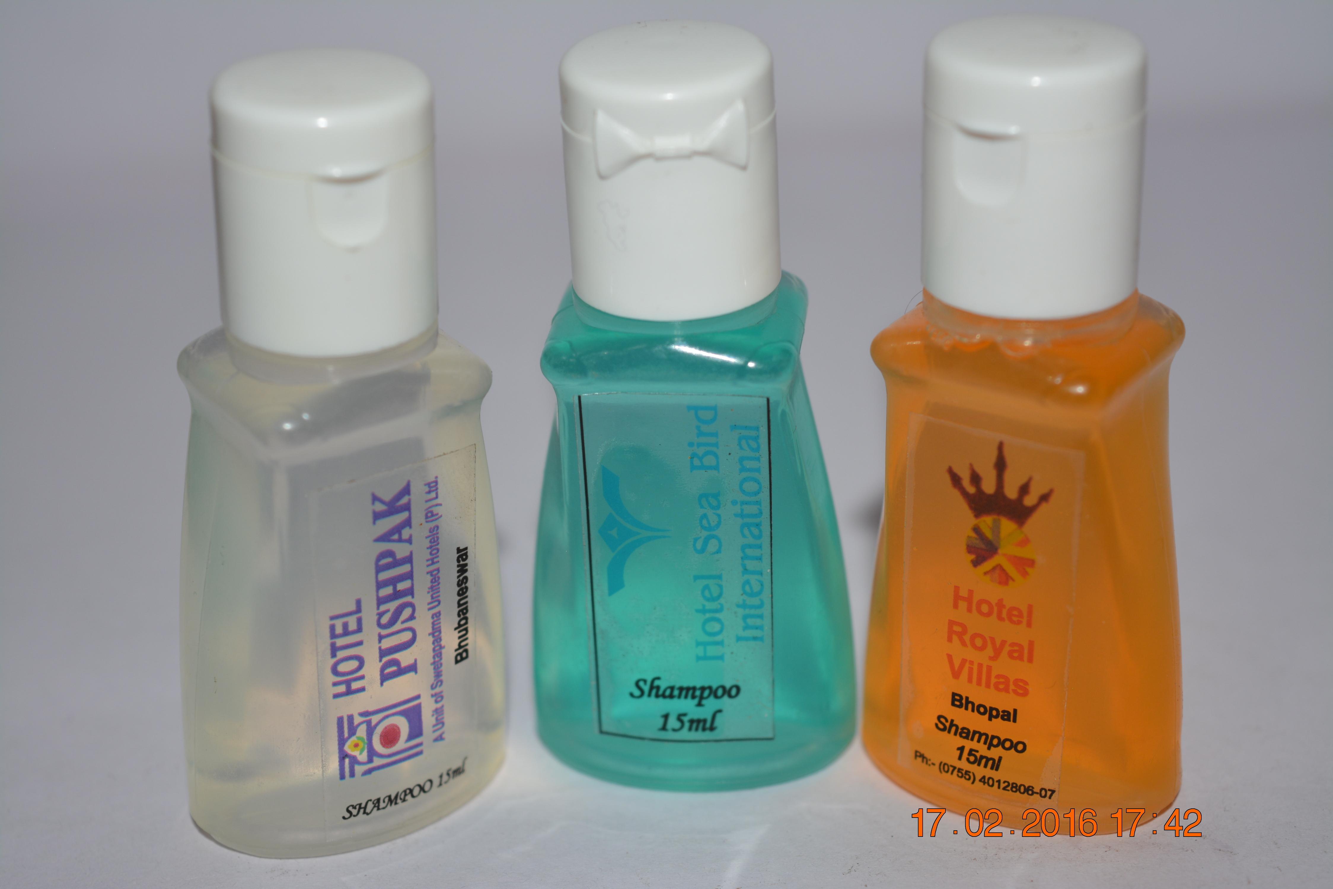 Moisturizing Shampoo,Shower Gels, Bubble baths