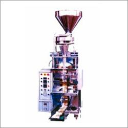 Collar Type Machine