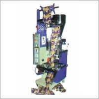 F.F.S Semi Pneumatic Machine