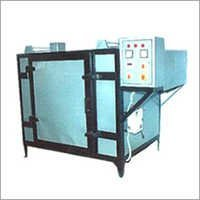 Hot Air Tray Dryer Oven in Faridabad