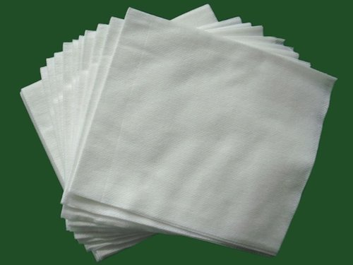 Industrial Absorbent Cloth