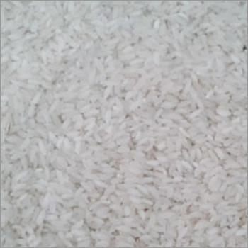 Basmati Steamed Rice