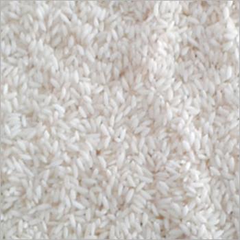 Masoori Steam Rice