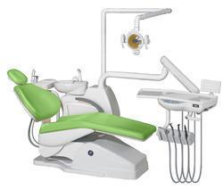 Automatic Dental Chair
