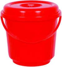 Lid For Super Deluxe Bucket 16 Ltr