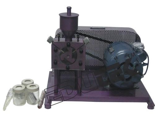 Cutting Mill
