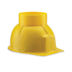 Safety Loader Helmet