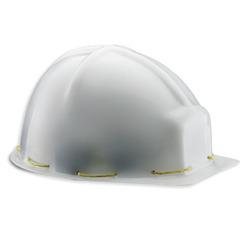 Safety Mine Helmet