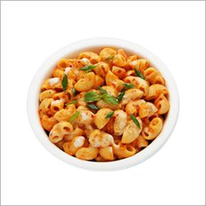 Delicious Elbow Macaroni