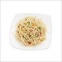 Crunchy Chinese Noodles