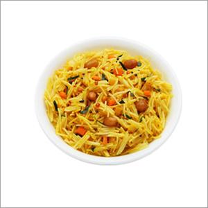 SAVORIT Noodles