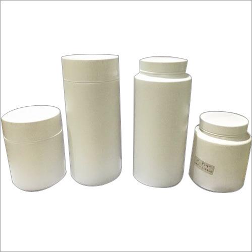 Thio Jars