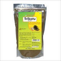 Trikatu Digestion Powder