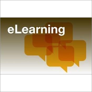 Customizable E-Learning Software Development