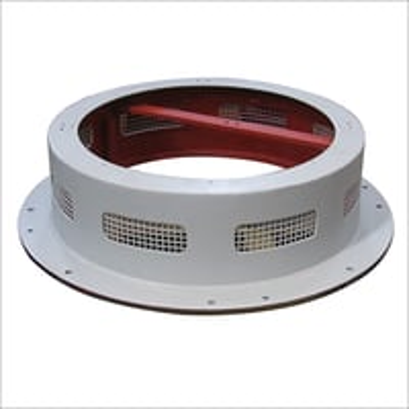 Customized Slip Ring Cover