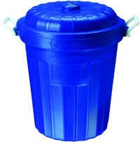 Flexi Garbage Container 40 with Lid
