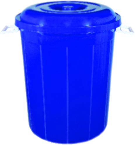 Lid for New MU Bucket 023