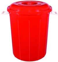 Lid for New MU Bucket 027