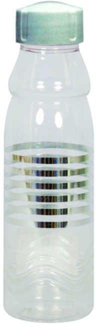 Pet Fridge Bottle DIANA 900 mlx4 ( 4 Pcs Set)