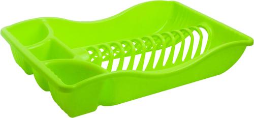 Penta Dish Rack with Tray