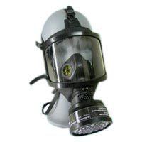Venus V-666 Full-Face Masks