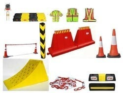 Road Safety Item