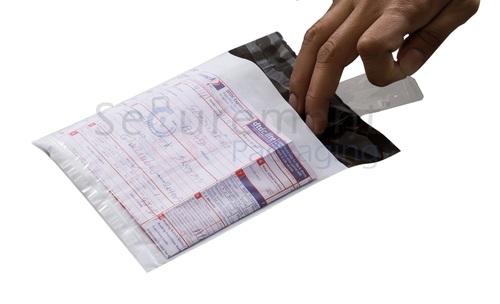 Mailing Packaging Envelopes