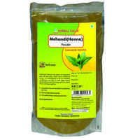 Heena Powder