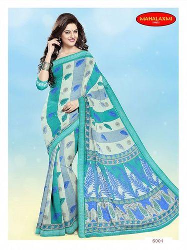 Wholesale Sarees Online