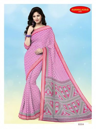 Cotton Sarees Wholesale Cataloge Online