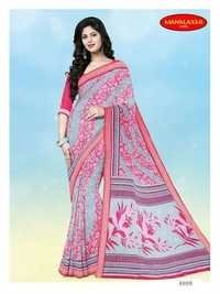 Cotton Sarees Wholesale Rate Online