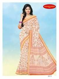 Cotton Sarees Wholesale Rate Available