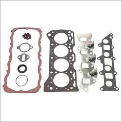 Automobile Door Gaskets
